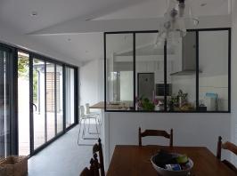 interieur maison lemasson